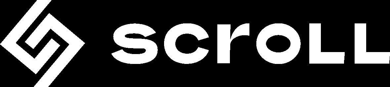 Scroll.eco